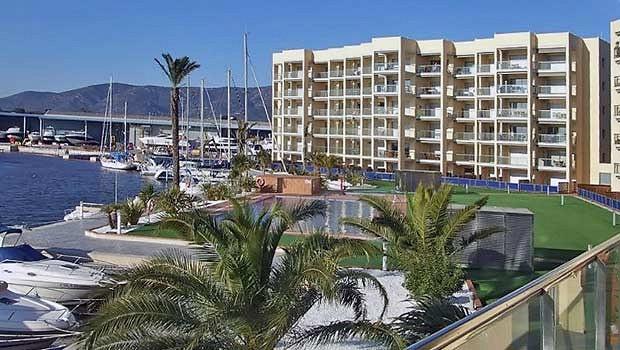 Недвижимость в Барселоне - купить или продать