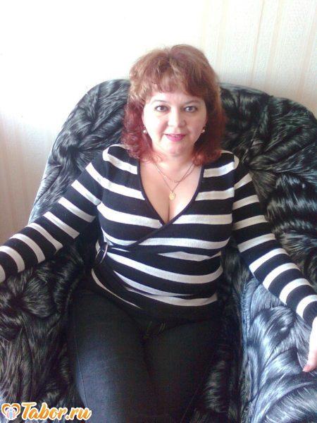 Знакомства женщины омск и область