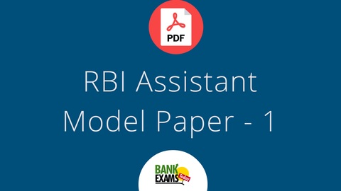 English question paper for ibps it officer