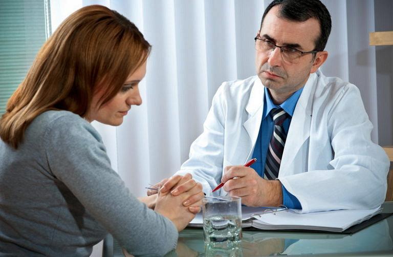 Лечение от алкоголизма доктор