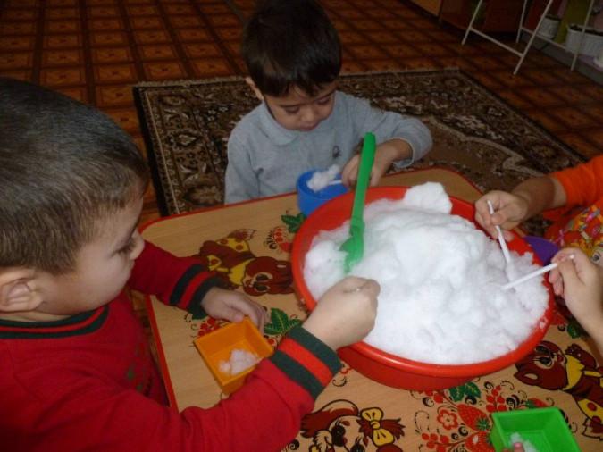 домашние тапочки на резиновой подошве для детей