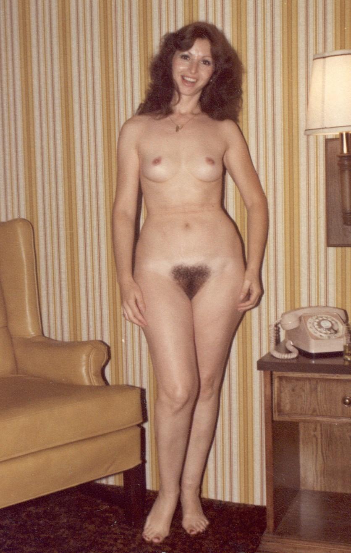фото секса лизбианок