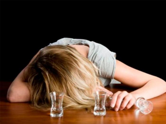 Алкоголизм как самому бороться