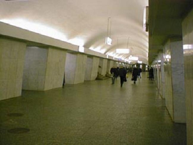 Отели в москве метро третьяковская