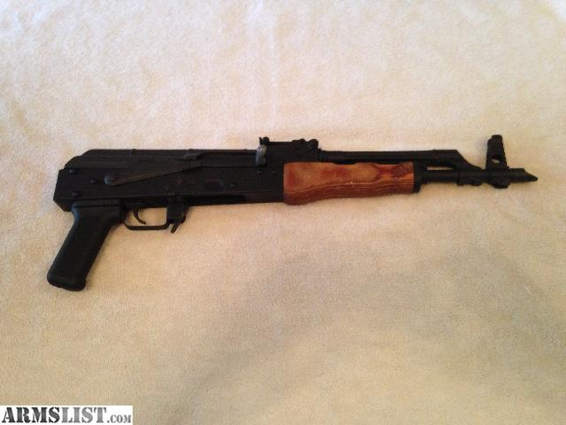 Dating a sks