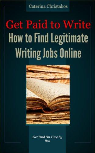 Legit essay writing sites