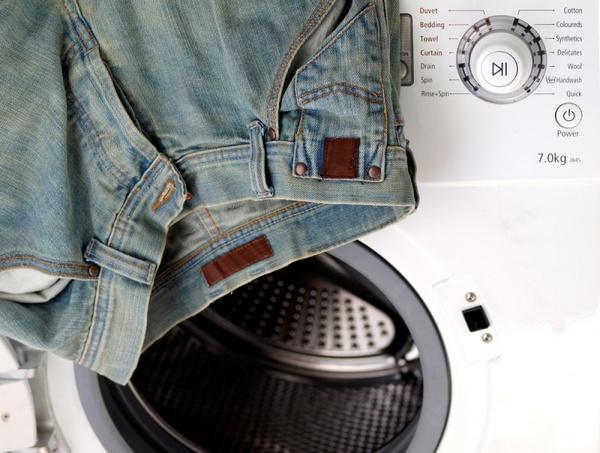 Шьём брюки шорты выкройки и описания шитья -