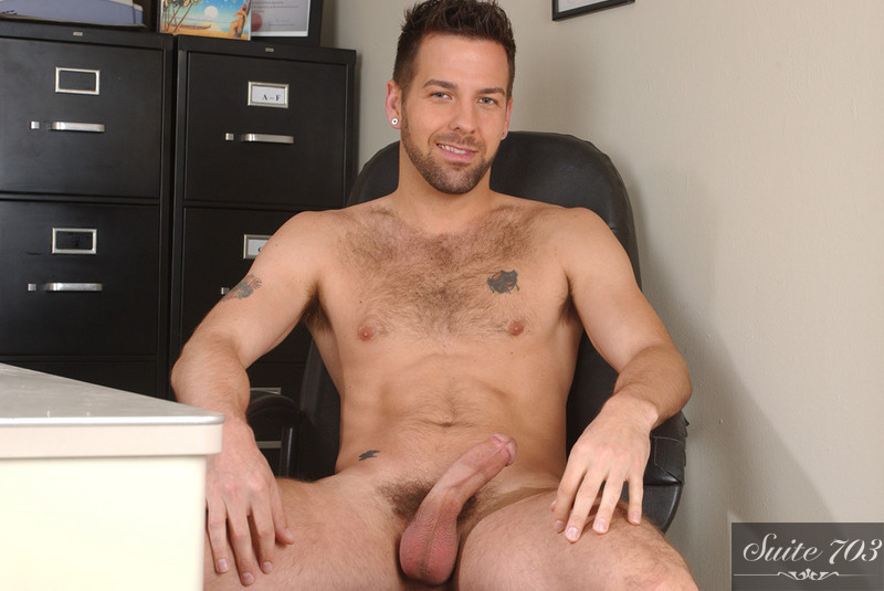 Male porn star from beverly hills