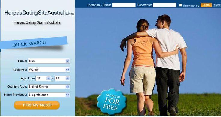 Australian online dating websites