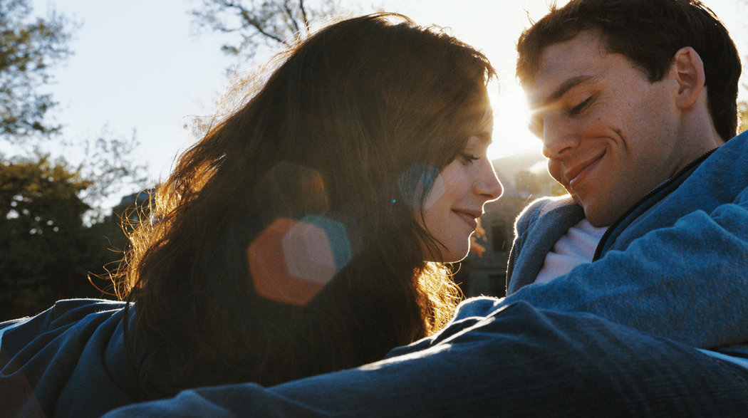 Watch Love, Rosie Full Movie Online - 123Movies