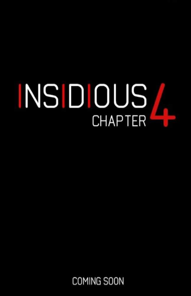 Watch Insidious (2010) Online Full Movie Free - Gomovies