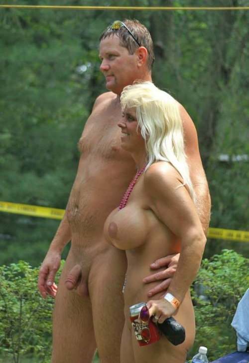 Free porn older couples pics