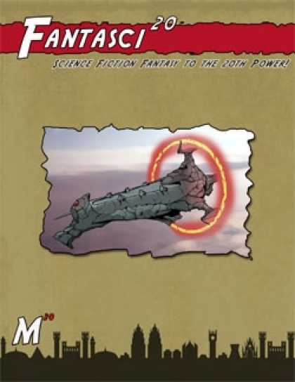 Greyhawkery: Greyhawk PDFs: DD Classics