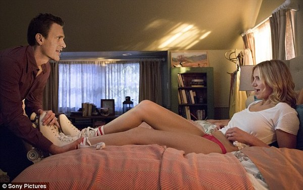 Порно смотреть онлайн массаж куни