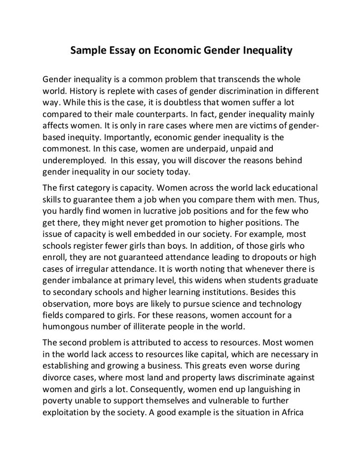 English Is My Second Language Essay  Essays On Science Fiction also High School Years Essay Write My Gender Essay Topics Animal Testing Essay Thesis
