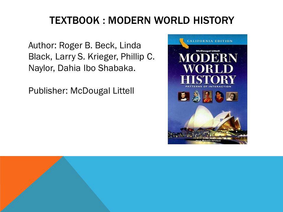 Cibc financial history textbook pdf notifications