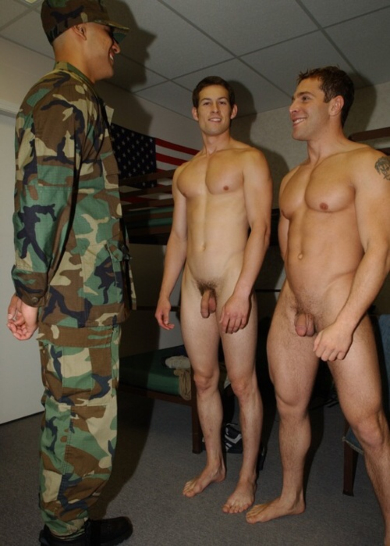 Gay fetish boys doctor and naked military physical first time my man meat