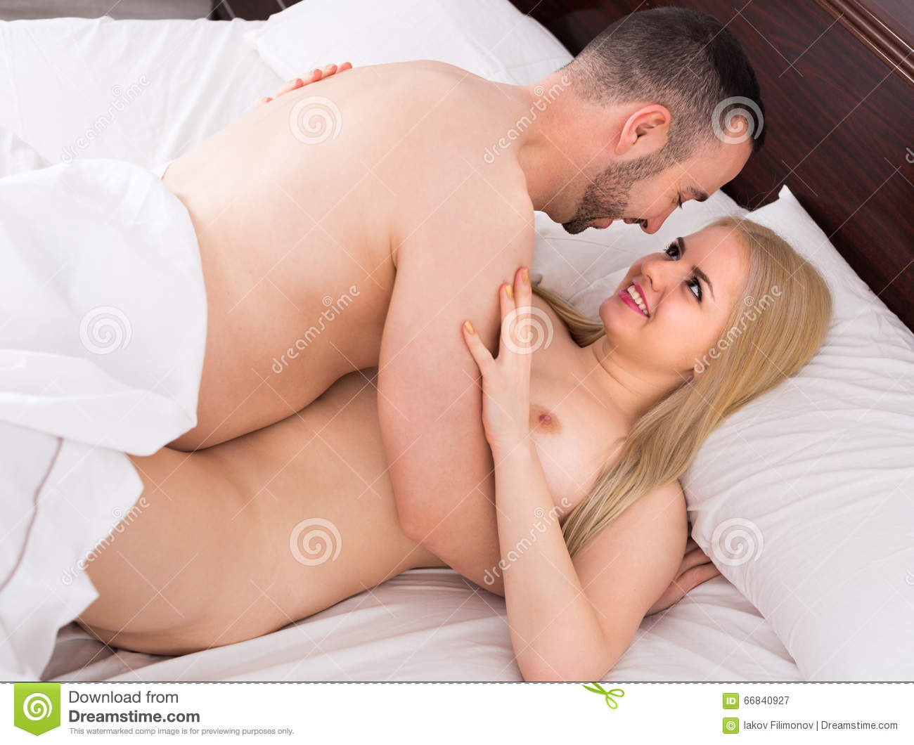 Apologise, but, Pics of passionate sex between couple for the