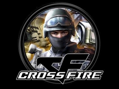 Crossfire Mod 17a patch file - Mod DB