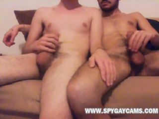 Vintage hairy puusey and hugh cocks