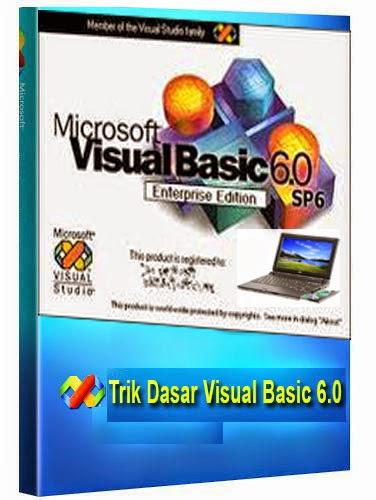 Visual basic 6 0 ebook free download - WordPresscom