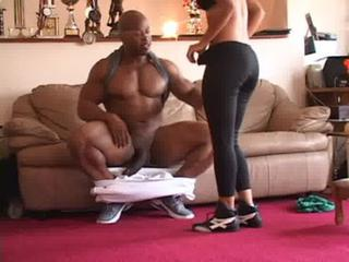 Free sex videos hairy pussy