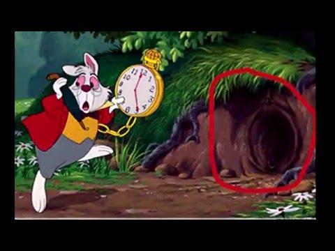 Watch Alice in Wonderland (1951)online free putlocker
