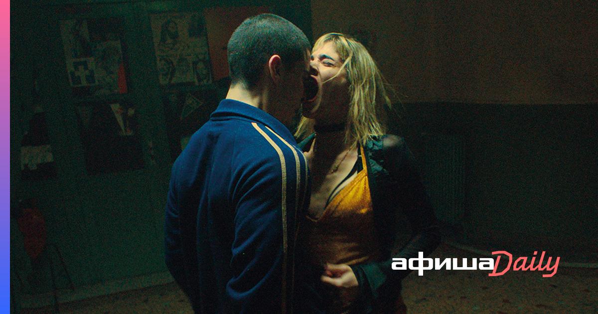 Порно фильмы с женщинами в экстазе вечеринки секс видео
