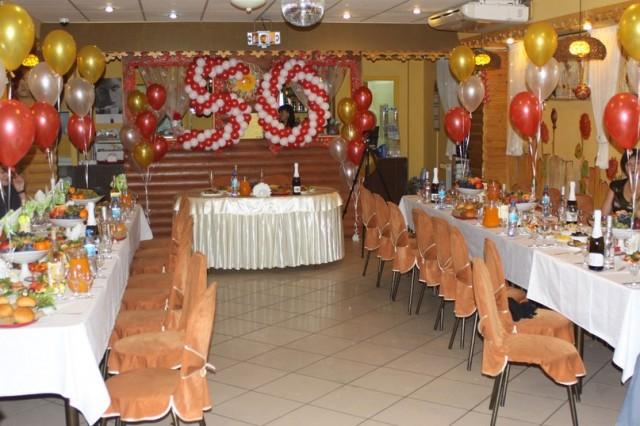 Ресторан Мастер вкуса - фотография 10