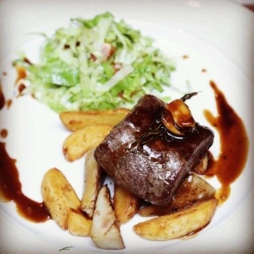 Ресторан Дон Иван - фотография 14