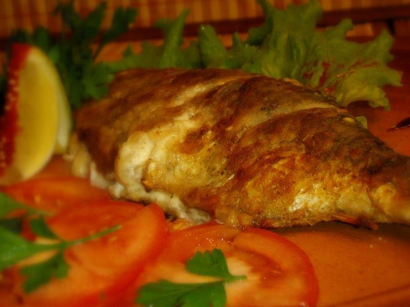 Ресторан Сытный двор - фотография 10