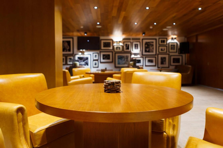 Ресторан Love Story - фотография 8