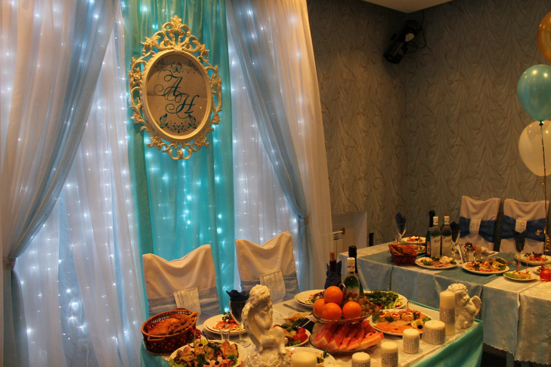 Ресторан Субмарина - фотография 1