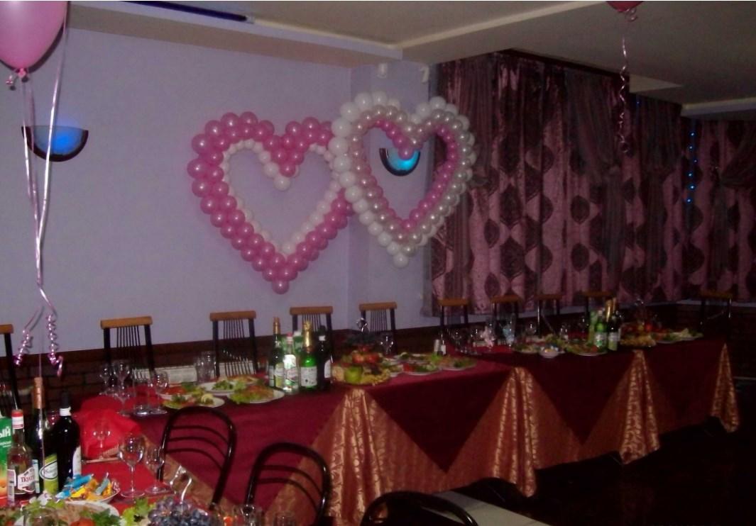 Ресторан Троя - фотография 2
