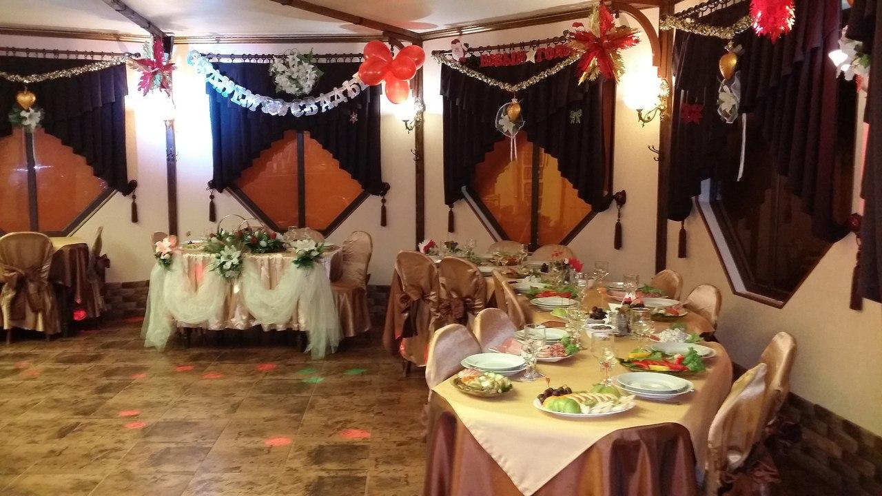 Ресторан Бреда - фотография 5
