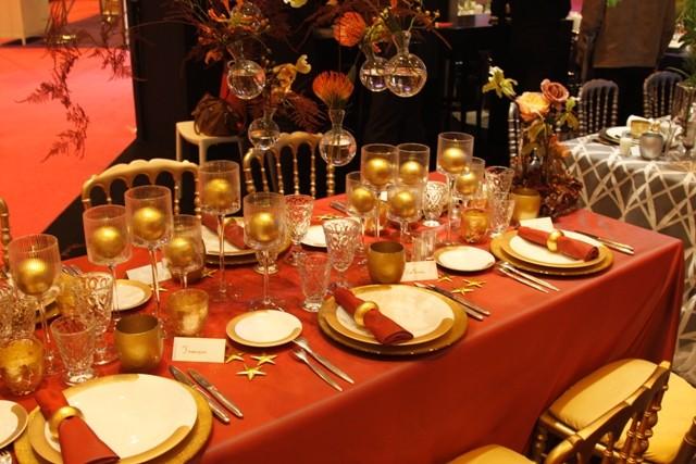 Ресторан Royal Catering - фотография 2