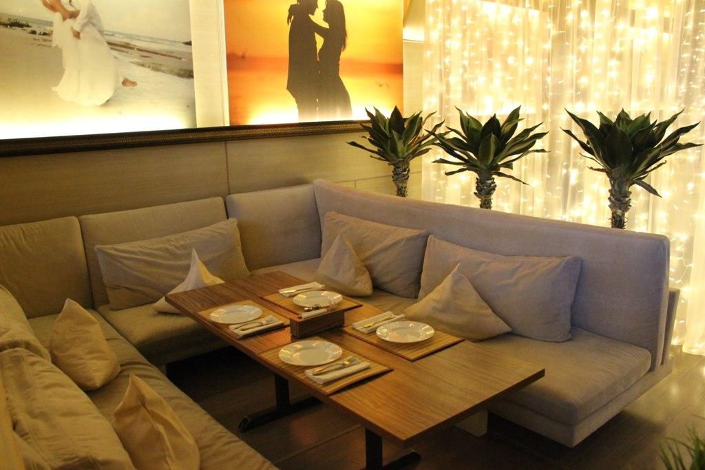 Ресторан Принцесса - фотография 20