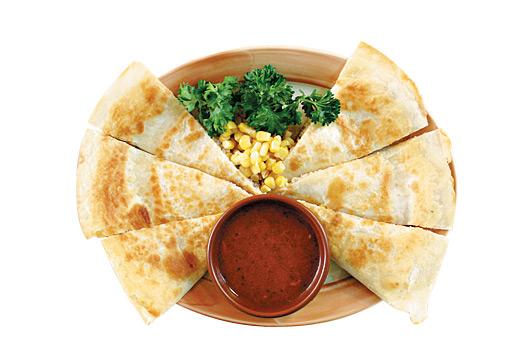Ресторан Койот - фотография 4