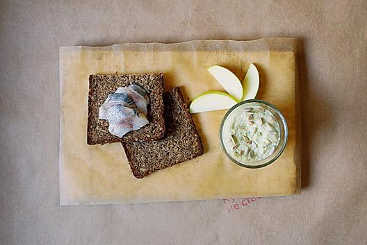 Ресторан Простые вещи - фотография 10