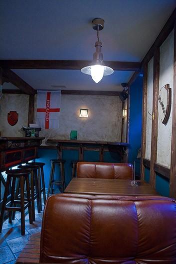 Ресторан Beer House - фотография 17