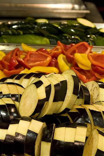 Ресторан Da Roberto - фотография 13