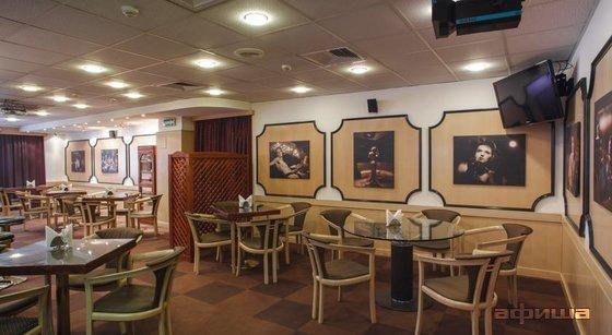 Ресторан Whisky - фотография 3