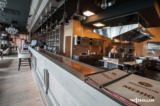 Ресторан Прованс - фотография 4