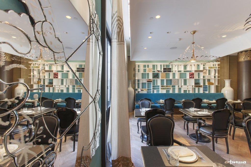 Ресторан Кококо - фотография 16