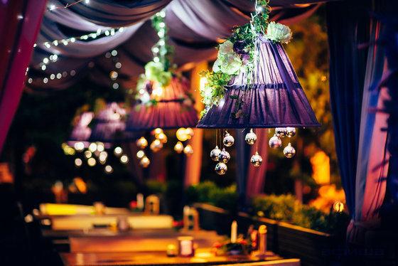 Ресторан Гости - фотография 8