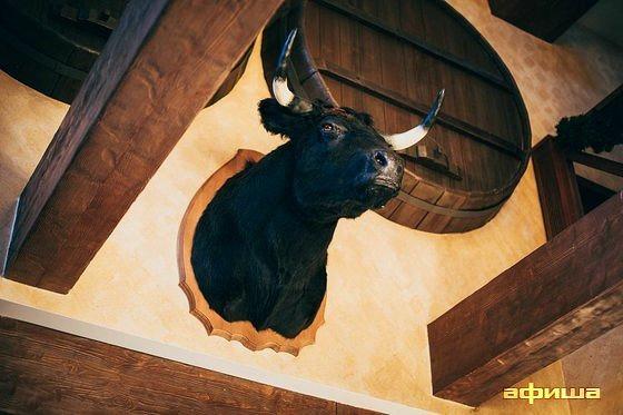Ресторан El asador - фотография 6