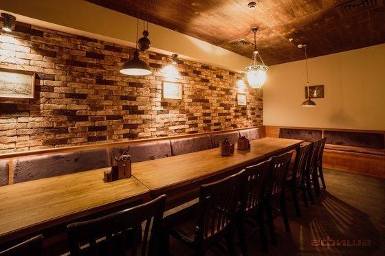 Ресторан Maximilian - фотография 11