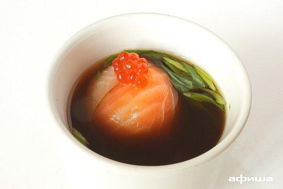 Ресторан Токио суши - фотография 6