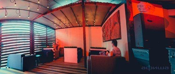 Ресторан Свое место - фотография 3