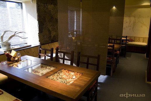 Ресторан Ацумари - фотография 8